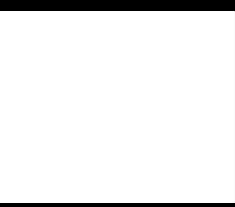 Fábio Naves